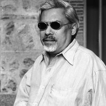 Cabrera Infante, Guillermo