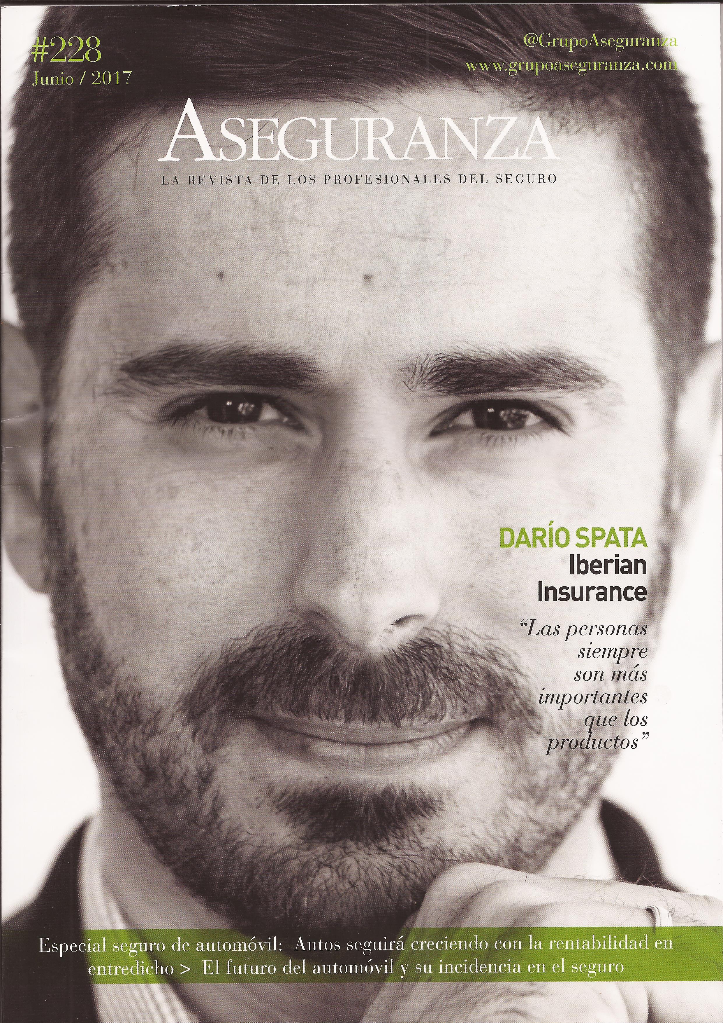 <p>Revista Junio 2017</p>