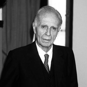 Bioy Casares, Adolfo