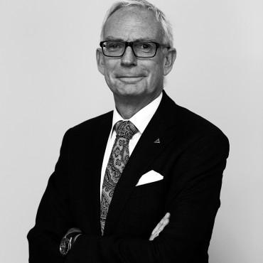 Paagman, José María