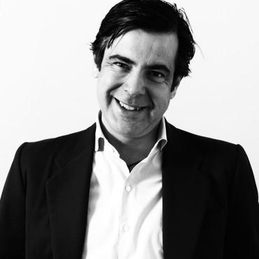 González, José Manuel