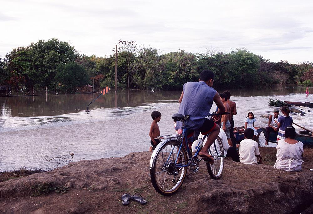<p>Nicaragua1998</p>