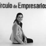 Oriol e Icaza, Monica de