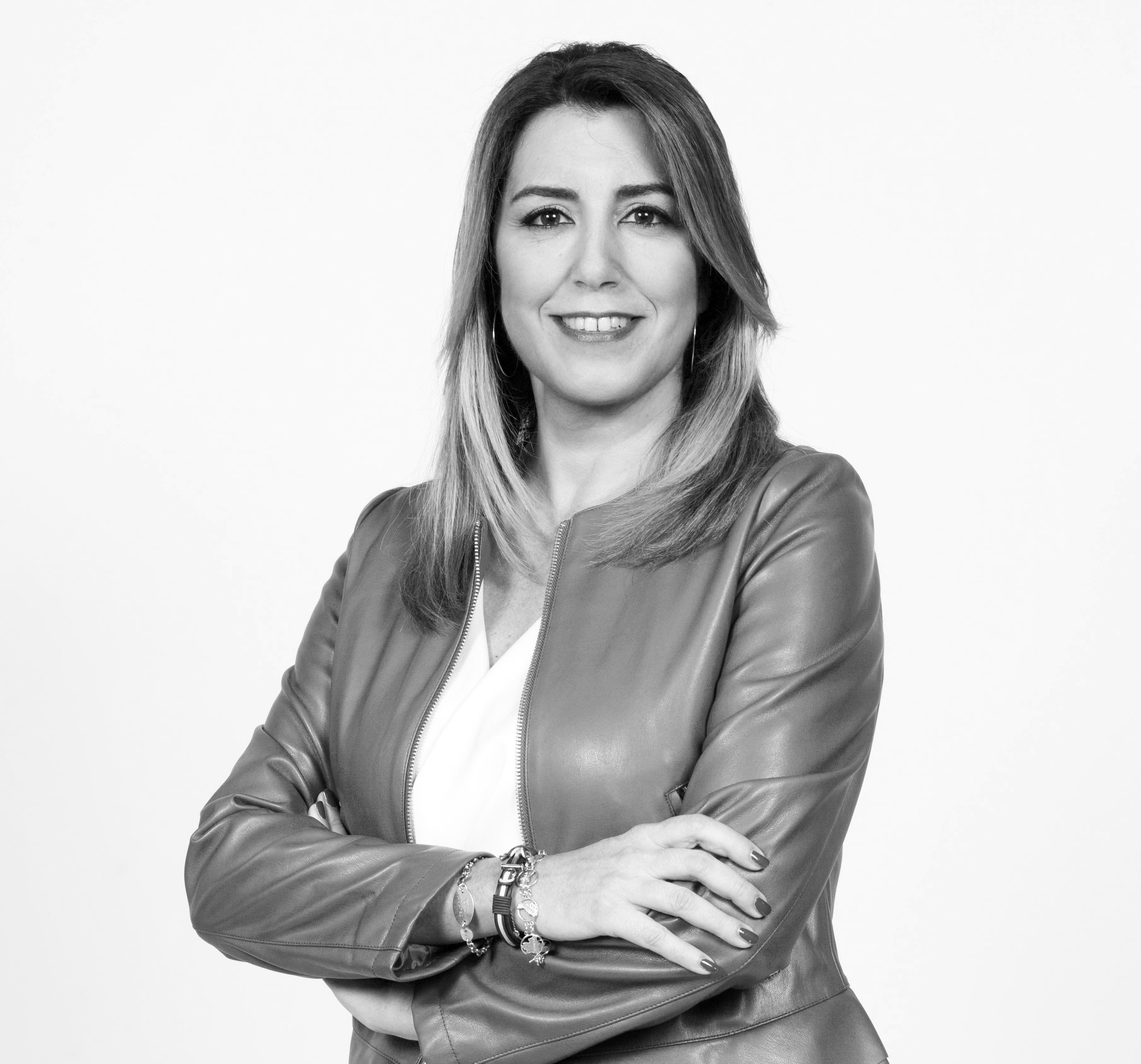 Díaz, Susana