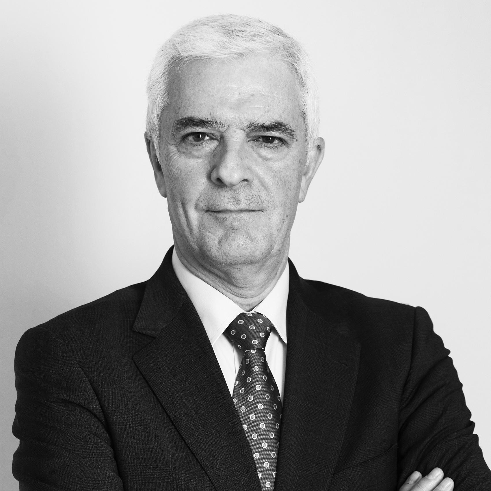 Machetti, Ignacio