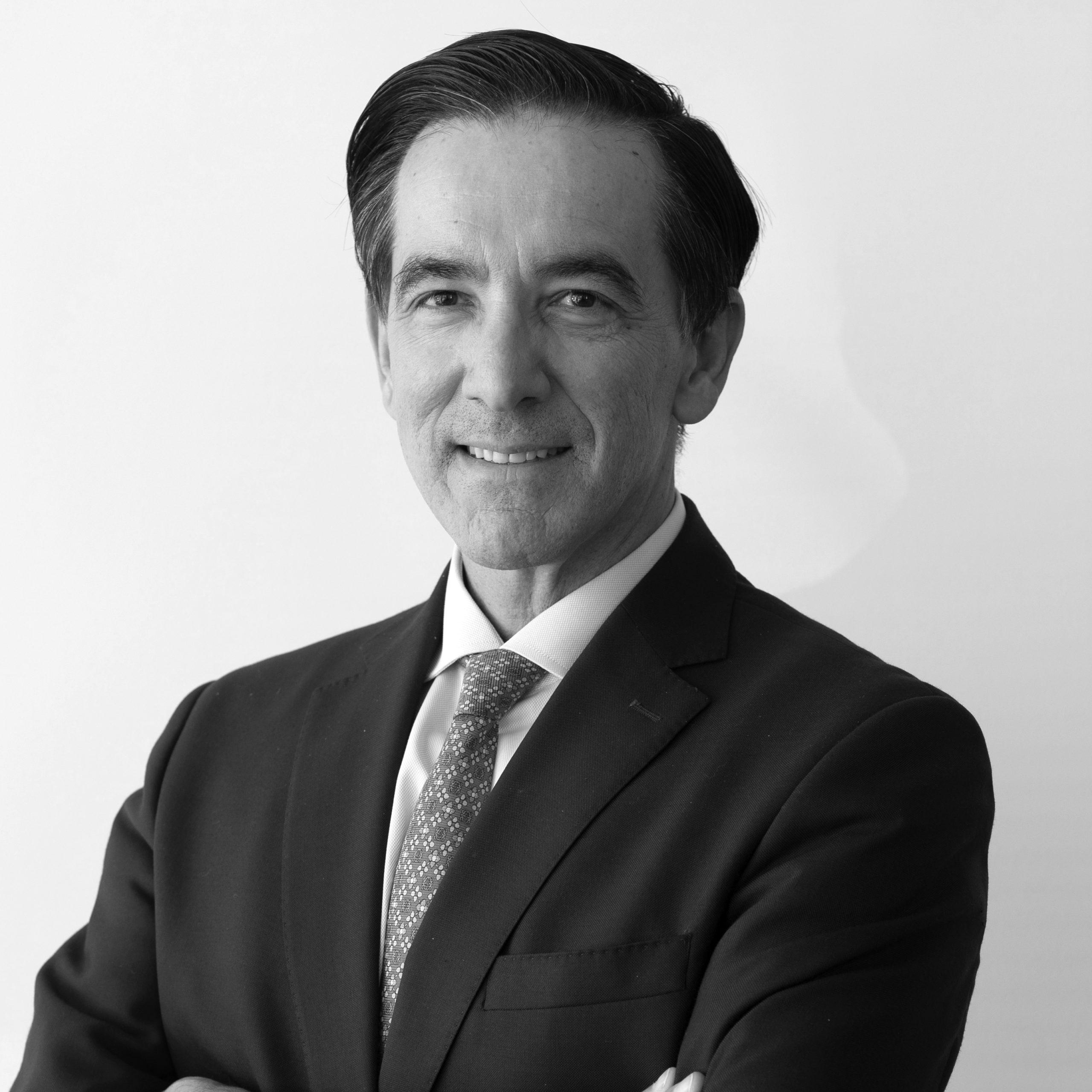 Martínez Aldama, Ángel