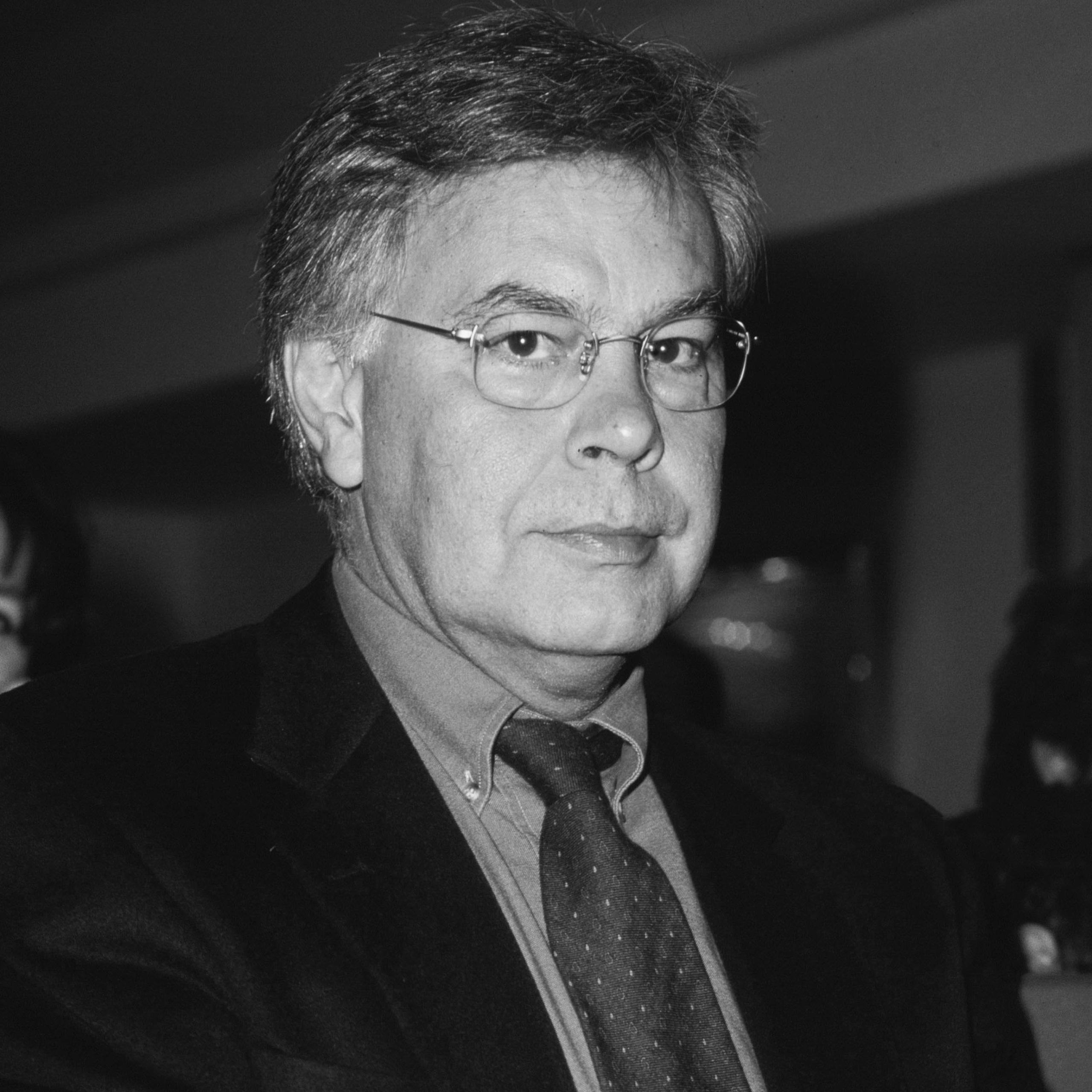 González, Felipe